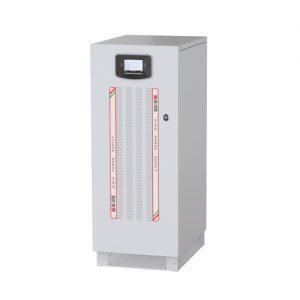 Sirio Power Supply - SPS